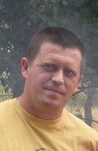 Dmitriy Radchenko (Fotomagicbank)