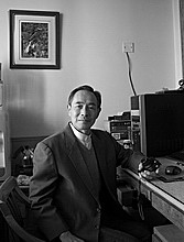 Edward Hu (Edwardhu)