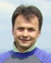 Konstantin Chvilyov (Kchvilyov)