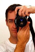 David Remmers (Dsrdigital)