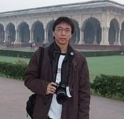 Fung Yuen Leung (F91hk)