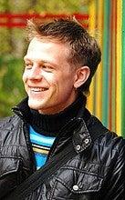 Evgeniy Bekarev (Mrburnsyeahh)