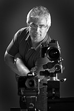 Kurt Vansteelant (Kurtvst)