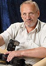 Minkov Anatoly (Man47)