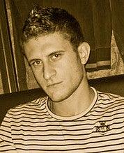 Lukas Maton (Lukasmaton)