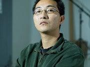 Wu Yunhai (Gpzlvip)