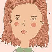 Yulia Grigoryeva (Smilewithjul)