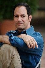 Corey Schwartz (Cas5)