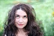 Soare Cecilia (Tipareth)