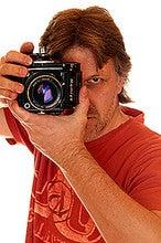 Marco Menne (Mennefoto)