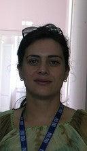 Zorica Netaj (Smilovic)