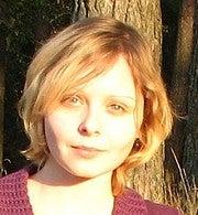 Natalia Antonova (Amaterrasu)