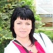 Arianna Perez (Sophiestar)
