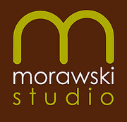 Morawskistudio