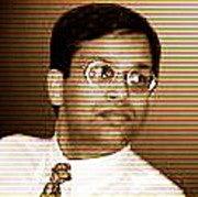 Arup Maity (Maityarup)