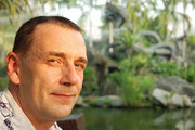 Dominic Patron (Dominbkk)