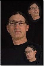 Tim Mulholland (Illuminataphoto)