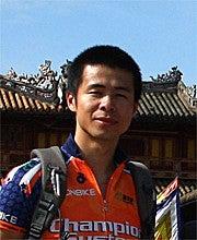 Yi He (911photo)