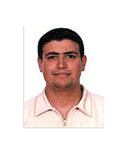 Asaad Saleh (Asaadsaleh)