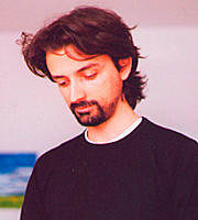 Francesco Riganti (Frwebproject)
