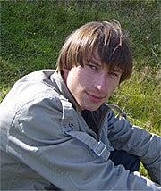 Konstantin Shelikhov (Kotkas)