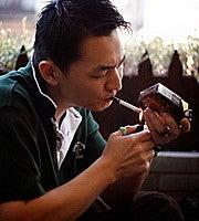 Yong Liu (Myphotoin)