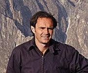 Juan Jose Gabaldon Alarcon (Jjgabaldon)