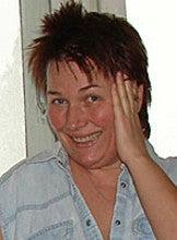 Alyona Ryazanova (Ralena)
