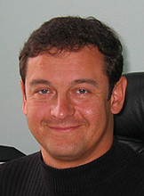Valerijs Novickis (Desant7474)
