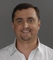 Sergiy Palamarchuk (Panama00)