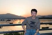 Kp Lam (Kplam)