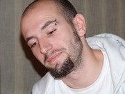 Tomas Kopecky (Glazura)