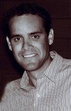 Paul Retherford (Paulreth)
