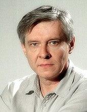 Bogdan Plewczynski (Greenfilms)