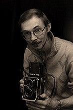 Konstantin Milenin (Samodelkin8)