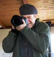 Robert Keenan (Bobkeenan)