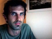 Jeffrey Amrhein (Tarkus44)