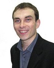 Constantin Salagor (Costaches)