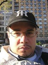 Jose M. Cruz (Jcruz2000)
