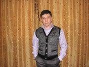 Vyacheslav Kharkin (Vyacheslavkharkin)
