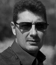 Manolo Nicasio (Kanijo)