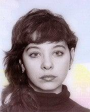Olga Maksymova (Modesign76)
