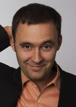 David Beeler (Beelerpro)