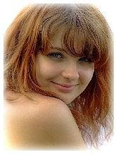 Yuliya Glazkova (Yzzza)