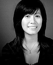 Karen Lo (K4ren)