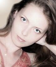 Irina Iglina (Iglira)