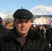 Alekcey Davidenkov (Dvd266)