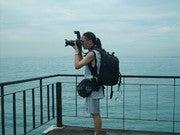 Ray Shiu (Webitect)