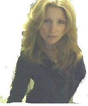 Andreia Darian (Andreiadarian)