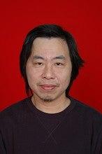 So Hing Choi Edmund (Edmundso)